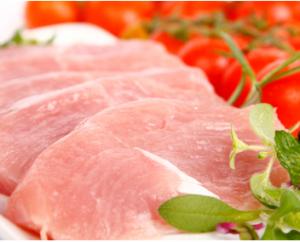Сколько времени нужно варить мясо?