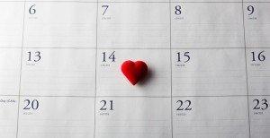 Почему празднуют День Святого Валентина